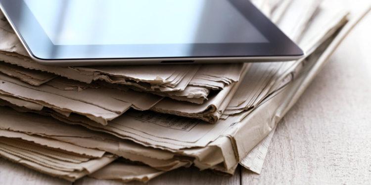 contenuti-editoriali-luigi-canali