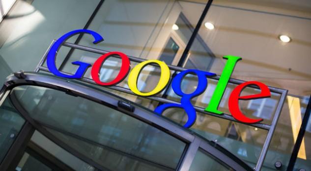 google-adv