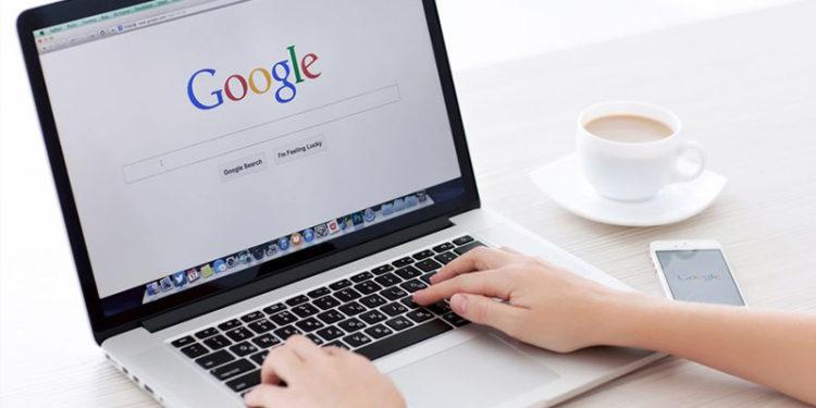 google-luigi-canali