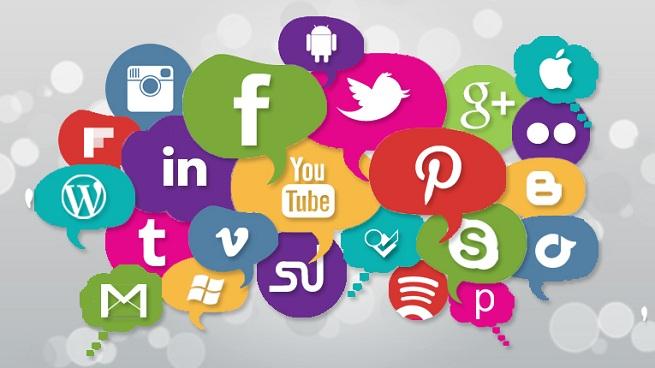 Social-Digital