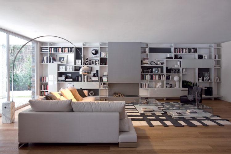 interior-design-former-industria-per-arredamento